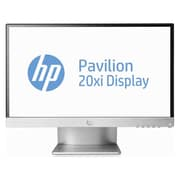 HP® Pavilion 20xi 20 IPS LED LCD Widescreen Monitor