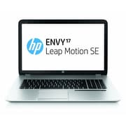"HP ENVY 17-j150nr 17.3"" Laptop"