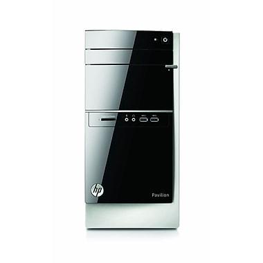 HP Pavilion 3730586 Intel Dual-Core i3 Processor, 1 TB HDD, 8 GB RAM, Windows 8 Desktop PC