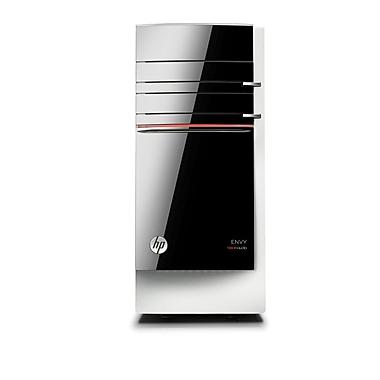 HP 700-210 1 TB Desktop PC