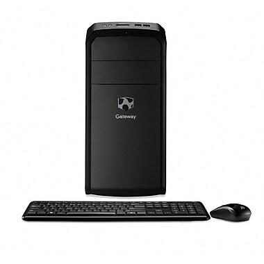Acer DX4870UR3D 1 TB Desktop PC