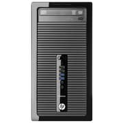 HP 405 G1 500 GB Desktop PC