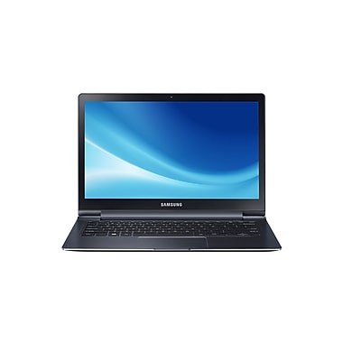 Samsung ATIV Book 9 Plus 13.3in. Touchscreen Laptop, Intel Core i7-4500U 1.8 GHz Win 8