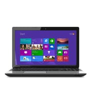 Toshiba Satellite L L55-A5168 15.6 Laptop