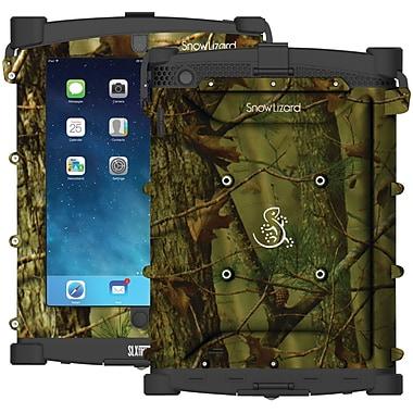 Snow Lizard SLXtreme Case For iPad mini With Retina Display, Hunter Camo