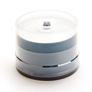 Primera TuffCoat Extreme Media 700MB CD-R, Spindle, 50/Pack