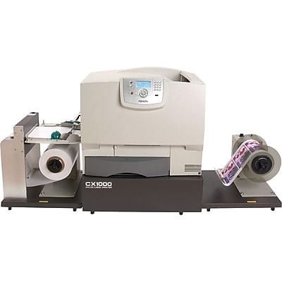 address label maker machine