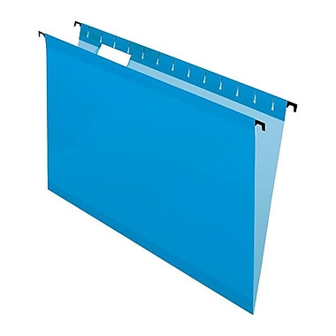 Esselte® Pendalex® Letter SureHook® Reinforced Hanging Folder, 20/Box