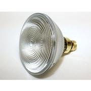 Philips 70 Watt 120 Volt PAR38 Clear Halogen Infrared Flood Bulb, Warm White, 2/Pack