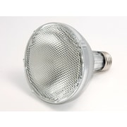 Philips MasterColor® 70 Watt PAR30L Long Neck Ceramic Metal Halide Flood Lamp, Cool White