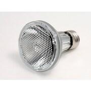 Philips MasterColor® 35 Watt PAR20 Ceramic Metal Halide Flood Lamp, Soft White