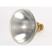 Philips MasterColor® 100 Watt PAR38 Ceramic Metal Halide Spot Lamp, Warm White