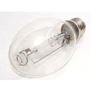 Philips 250 Watt ED28 Mercury Vapor Bulb, Daylight White