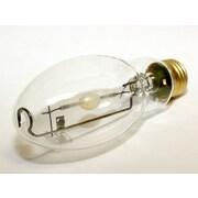 Philips MasterColor® 100 Watt BD17 Metal Halide Lamp, Soft White