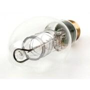 Philips MasterColor® Elite 70 Watt ED17 Metal Halide Lamp, Soft White