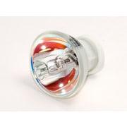 Ushio 75 Watt 12 Volt MR11 Clear Halogen Bulb, Soft White