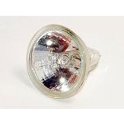 Westinghouse 10 Watt 12 Volt MR11 Clear Halogen Bulb, Soft White