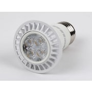 TCP Elite Series 7 Watt PAR16 Dimmable Flood LED Lamp, Warm White