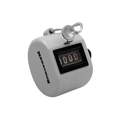 Marathon Handheld Tally Counter