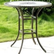 Innova Hearth and Home Bar Table