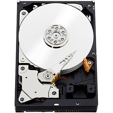 Western Digital® WD1001FYYG 1TB 7200 RPM 3.5in. SAS Hard Drive