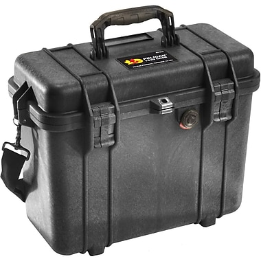 Pelican™ Padded Divider Set With Lid Organizer For 1430 Top Loader Case