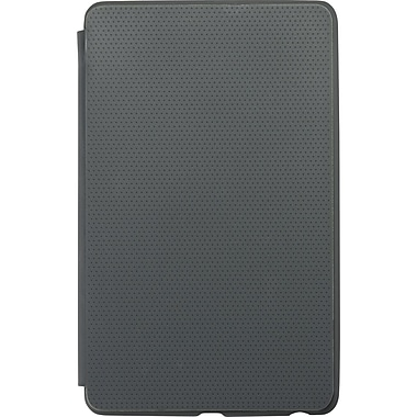 Asus® Official Travel Carrying Case For Nexus 7 Tablet, Dark Gray
