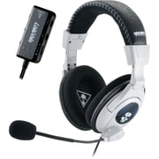 Turtle Beach Systems® Call of Duty Ghosts Ear Force Shadow Limited Edition Heasdset, Gray/Black