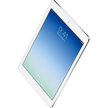 Apple® 9.7in. 128GB T-Mobile iPad Air Tablets
