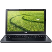 Acer Aspire E1-572-54204G50Mnkk - 15.6 - Core i5 4200U - Windows 7 Home Premium 64-bit - 4 GB RAM - 500 GB HDD