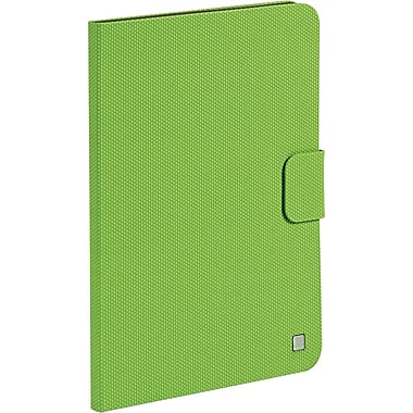 Verbatim® Folio Carrying Case For iPad Air, Mint Green