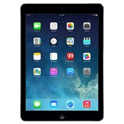 Apple® iPad Air 9.7 32GB iOS 7 Sprint Nextel Tablet, Space Gray