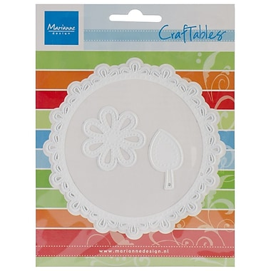 Ecstasy Crafts® Marianne Designs Collectables 4 3/4