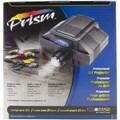 Artograph® 225-090 Prism™ Opaque Projector