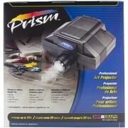 Artograph Prism 225-090 Opaque Projector, Black
