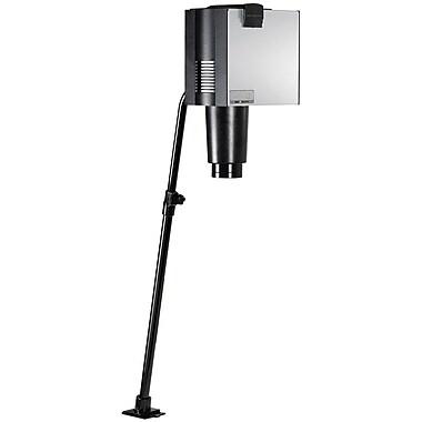 Artograph DesignMaster 225-323 Business Tabletop Projector, Black