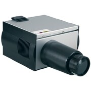 Artograph® 225-354 Designer™ Projector