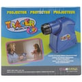 Artograph® 225-380 Tracer® Junior Art Projector