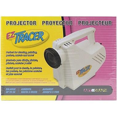 Artograph® EZ Tracer® 2.5 - 5x Projector