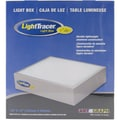 Artograph® Light Tracer® Elite Light Box, 10in. x 12in.
