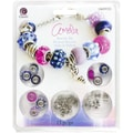 Cousin® Large Hole Bracelet Kit, Amelia