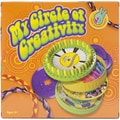 Crorey Creations My Circle of Creativity Kit