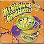 Crorey Creations My Circle of Creativity Kit