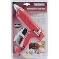 Surebonder® Dual Temperature Professional Glue Gun, 80 W
