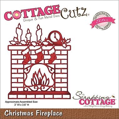 CottageCutz® Elites 3.6