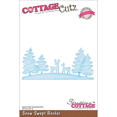 CottageCutz® Elites 2 1/2