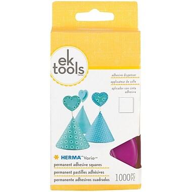 EK Success Herma Vario Permanent Adhesive Tab Dispenser