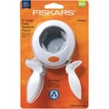Fiskars® Squeeze Punch, X-Large Hexagon, 2in.