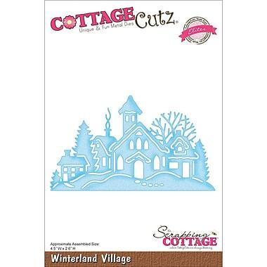 CottageCutz® Elites 2.6