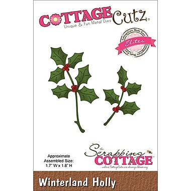 CottageCutz® Elites 1.8